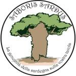 saporis-sardus-logo